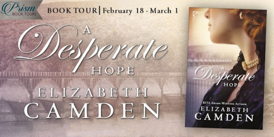 Book Review A Desperate Hope Kelly Goshorn The wrath and the dawn by renée ahdieh, sand and ruin and gold by alexis hall, ignite me by tahereh mafi, unravel me by taher. book review a desperate hope kelly